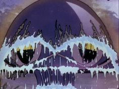 Challenge of the Superfriends Title sequence. The Hall of Doom rises from the swamp. Plastic Man, Legion Of Superheroes, Justice League Unlimited, Blue Beetle, Cartoon Toys, Wild Fire, Title Sequence, Cool Cartoons, Teen Titans