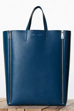 celine bag prices - Celine bags on Pinterest | Celine Bag, Celine and Leather Bags