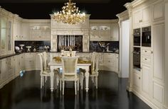 Home « Italian Atelier - Luxury Furniture Italian Atelier — Luxury Furniture