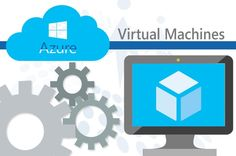 #C #java How To Automate Your #Development #VirtualMachines In #Azure cc tariq_younas CsharpCorner  http://pic.twitter.com/OLXYUn8Rbu   Programming.Lan.Pro (@ProgrammingLan) November 16 2016