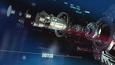 Iron Man 3 (2013) - Ilya V. Abulkhanov
