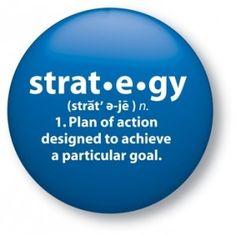 strategy, plan of action, PEST Analysis, SWOT Analysis, Frameworks ...