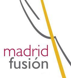 Madrid Fusión, la cita para los sentidos