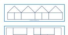 building bricks bw.pdf