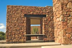 Stone House - Picture gallery
