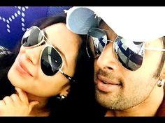 Pratyusha and Rahul smashed window pane says security