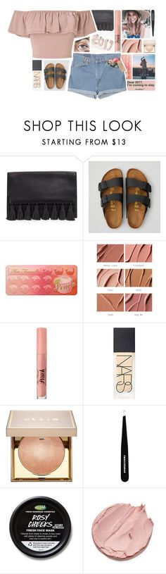 """233 