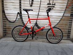 20 Wheels, Cycling, Bicycle, Board, Model, Bicycles, Bicycling, Bicycle Kick, Bike