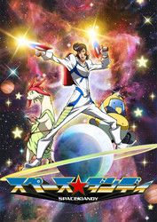 Toonami's Space Dandy, One Piece, Bleach, Soul Eater, More Rank #1 in Demographics - News - Anime News Network