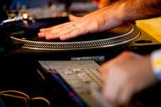 Balaton Sound 2013 - 12.07.2013 - Anima DJs