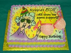 Maxine Cake for 60th Birthday quotes Pinterest Birthdays Cake