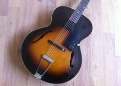 Gibson L-48 Acoustic Guitar | 26jt Gibson Electric Guitar, Gibson Guitars, Archtop Guitar, Acoustic Guitars, Cowgirl Photo, Chet Atkins, Violin, Music Instruments, Lisa