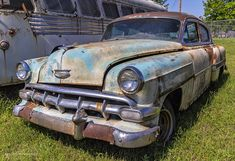 Abandoned Cars, Abandoned Buildings, Chevy, Antique Cars, Rust, Trucks, American, Antiques, Classic
