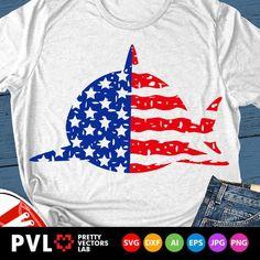Patriotic Shark Svg, Grunge Svg, of July Svg, American Flag Svg, Distressed Shark Svg Dxf Eps Pn Fourth Of July Shirts, 4th Of July, Usa Shirt, Dinosaur Birthday, Vinyls, Print And Cut, Scrapbooks, Shirt Outfit, Art Images