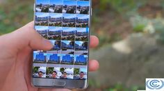New Samsung Galaxy Note 7|New Mobile In 2016
