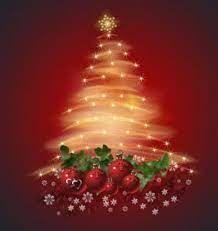 Pekné Vianoce v kruhu najbližších a lepší rok 2021 želá Dušan Christmas Tree, Christmas Ornaments, Holiday Decor, Home Decor, Pagan Yule, Party, Holiday Decorating, Teal Christmas Tree, Decoration Home