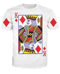 haschich Happens T-shirt motif imprimé Funshirt Design Print