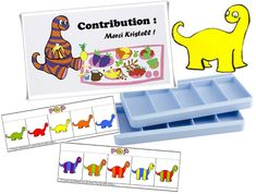 Constellations, French Colors, Pop Toys, Illustrations And Posters, Toy Chest, About Me Blog, Education, Children, Albums