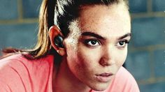 Jabra's new earbuds are the perfect training companion for iPhone 7 athletes
