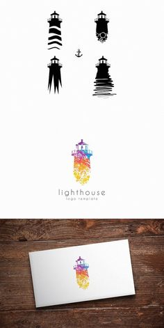 Logo Template Features --- - Scalable Vector Files - Very stylish, clear and minimalistic logo template - Logo is fully vector graphic - Fully editable - Baby Tattoos, Flower Tattoos, Tattoos For Guys, Faro Tattoo, Logo Design Inspiration, Tattoo Inspiration, Unique Tattoos, Small Tattoos, Arquitectura Logo