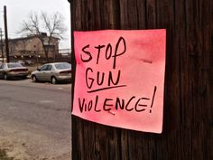 Life-saving research on gun violence has been banned because of pressure from the NRA. Thanks in part to this, nearly 90 people die every day from shootings. Demand this ban be lifted immediately.