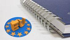 La formación: la clave en el mercado laboral europeo en 2020