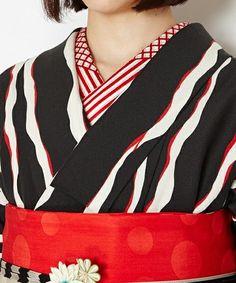 haute couture fashion Archives - Best Fashion Tips Japanese Outfits, Japanese Fashion, Kabuki Costume, Kimono Design, Kimono Fabric, Haute Couture Fashion, Yukata, Japanese Kimono, Kimono Fashion