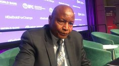 'Zimbabwe Prioritizing World Bank, African Development Bank Debt Repayments' - http://zimbabwe-consolidated-news.com/2017/03/16/039zimbabwe-prioritizing-world-bank-african-development-bank-debt-repayments039/