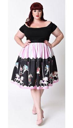 Disney Retro Alice Tea Party Swing Dress Pinterest
