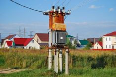 Electricity distribution transformers and it uses Electronic Engineering, Electrical Engineering, Isolation Transformer, Primary And Secondary Sources, Concrete Pad, Types Of Insulation, Electric Shock, Rural Area, Electrical Wiring