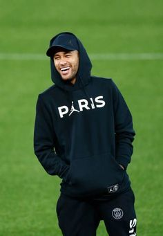 neymar jordan x psg Neymar Barcelona, Barcelona Soccer, Neymar Football, Football Boys, Arsenal Fc, Neymar Jr Wallpapers, Neymar Psg, Soccer Girl Problems, Soccer Quotes