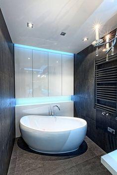 Bañeras y duchas de 3TOP