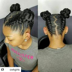 nice Want a simple style to rock? What is cuter than this! Hair should be at least 6... by http://bros-hairstylespics.top/index.php/2017/02/04/want-a-simple-style-to-rock-what-is-cuter-than-this-hair-should-be-at-least-6/