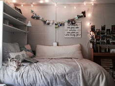 It isn't tricky to alter the looks of an existent bedroom too. Bedrooms ought to be a location where you linger and relax. The Cozy country bedrooms are the very best decision you've got to create the comfortable bedroom ever! At any time you deal with home interior decorating of your property, you want to...