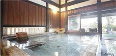 Tokino sukima,Gotenba, Japan
