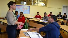 بين تعلم اللغة أو العمل بشكل غير قانوني.. صعوبات يواجهها اللاجئون الجدد في ألمانيا