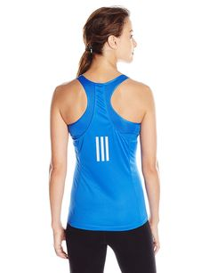 Activewear Tops Frugal Adidas Womens Climalite Sleeveless Tee Muscle Tank Small Dark Blue Techfit Can Be Repeatedly Remolded. Activewear