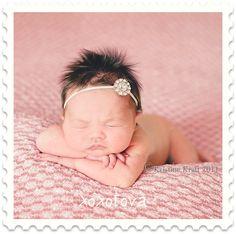 baby bling by xoxotova http://xoxotova.etsy.com