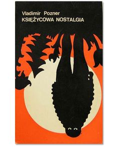Google Image Result for http://grainedit.com/wp-content/uploads/2009/10/polish-book-covers-2.jpg
