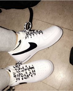Travis Scott Has His Very Own Nike Air Force 1 Low Collab On The Way ... 8b725748b