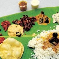 The Taste of Kerala - NDTV