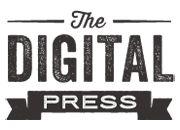 The Digital Press - Designers as of August 2015:  Anita Designs, creashens, Danielle Engebretson Designs, Inside Pixels by Lisa Bell, Karla Dudley (a fave), Kelleigh Ratzlaff Designs, KimB, Laura Passage (Wishing Well Creations; a fave), Little Lamm & Co., Mari Koegelenberg Creations, Miss Tiina, Mommyish (a fave), Sabrina's Creations, Sahin Designs (a fave), Scotty Girl Design (a fave), Simply Tiffany Studios (a fave), Sugarplum Paperie, Wildheart Designs, TDP Designers