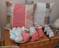 Gnomes, Diaper Bag, Bags, Handbags, Diaper Bags, Taschen, Purse, Purses, Bag
