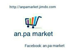 an.pa market