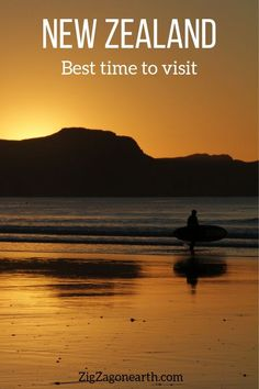 New Zealand Travel Guide – Best time to visit New Zealand | #newzealand | Things to do in New Zealand | New Zealand photography | New Zealand Road Trip | New Zealand scenery | New Zealand travel tips | New Zealand itinerary | #Travel | Travel Inspiration | Scenery & Wanderlust | Best Travel destinations