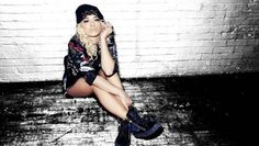 Fortitude - Rita Ora - Fashion - http://www.fortitudemagazine.co.uk/fashion/star-style/rita-ora-announces-fashion-line-interest/