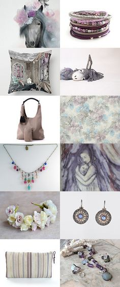 Time for tenderness by Elena Doniy on Etsy--Pinned+with+TreasuryPin.com
