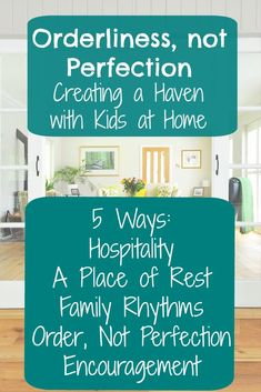 5 Ways to Make Your Home a Haven Today. Organization Stay at Home, Organization Children, Organization Time Management, Organization Free Printables, Organization Kids, Organization Tips, Organization How to Organize, Organization Storage Solutions, Organization Posts