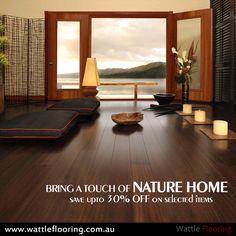 10 Home Yoga Studio Designs You\'ll Love | Pinterest | Yoga studio ...