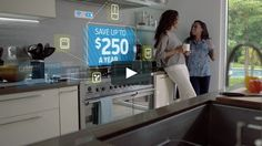 """Spot Title: Florida Power & Light """"Smart Home"""" :30 Film Locations: In and around Miami, Florida. Advertising Agency: COMMONGROUND/MGS Executive…"""